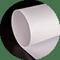 banner510 - Materiaal garanties