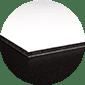 dibond - Materiaal garanties